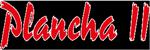 Plancha II